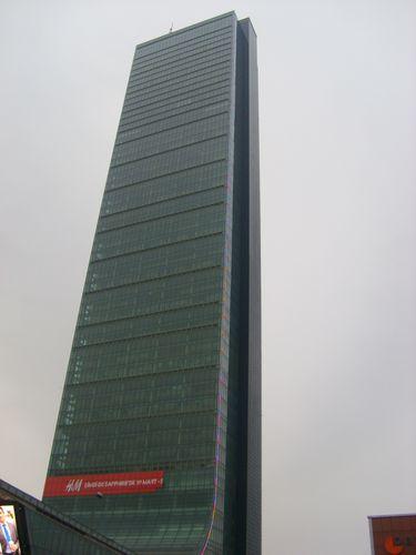 STP65165