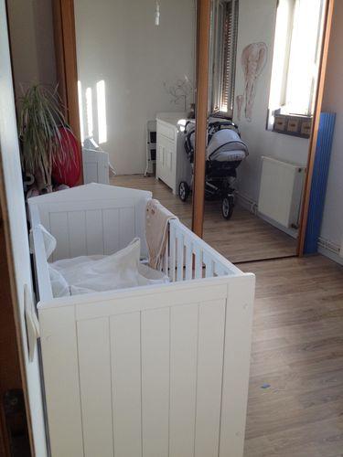 stunning besoin duavis deco de la futur chambre de bb photos chambre with lit bb cocktail scandinave. Black Bedroom Furniture Sets. Home Design Ideas