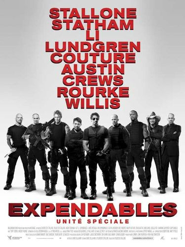 Expendables-affiche.jpg