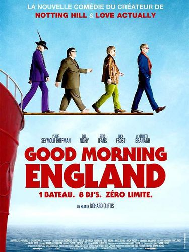 affiche good-morning-england 1
