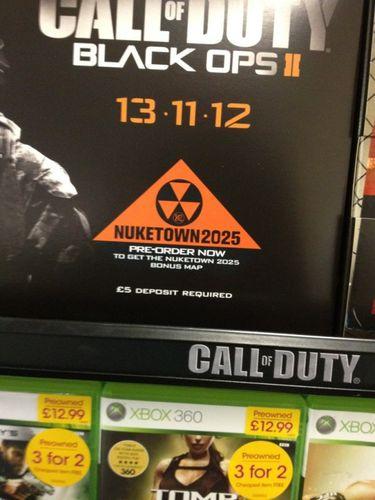 Nuketown-2025-2-600x800.jpg