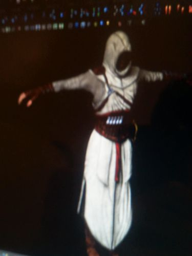 Assassins-Creed-PS-VITA.-Leaked-models.jpg