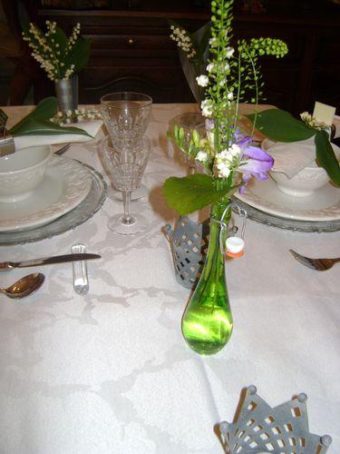 tablemuguet-2011-020.jpg