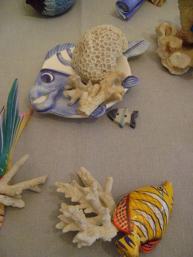 table-poissons-et-corail-009.jpg