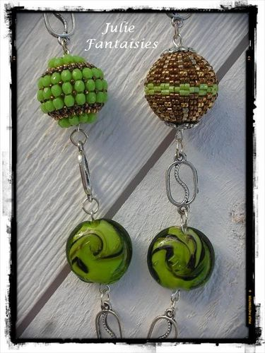 Collier-vert-anis-et-bronze-serti--2-.jpg