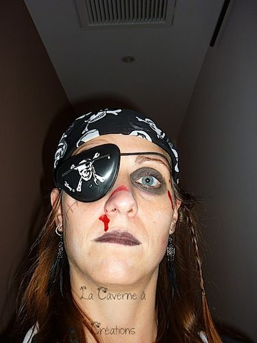 deguisement-maquillage-pirate-halloween.jpg