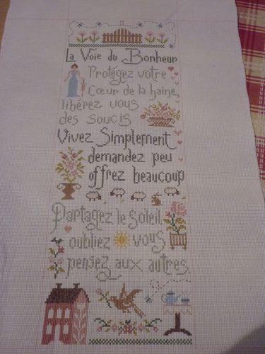 La-pensee-positive-Jardin-Prive-Etape-6-pour-le-28.11.201.JPG
