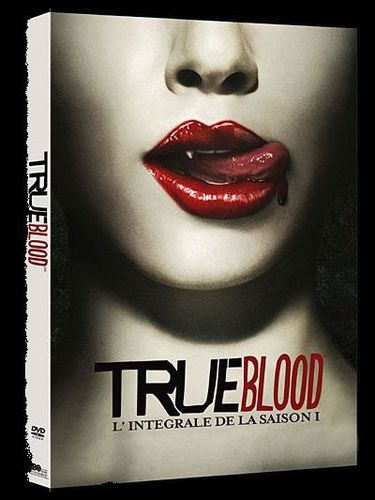 saison-1-true-blood.jpg