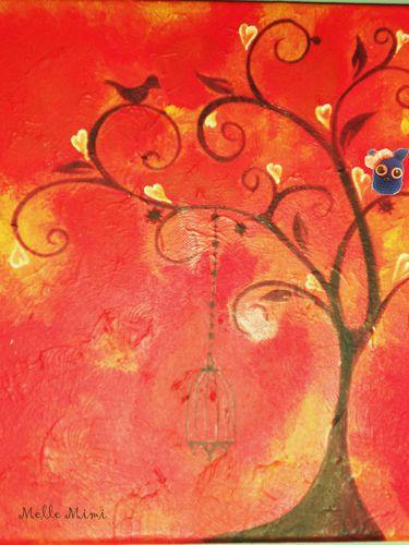 arbre-oiseau-jeu-boris.jpg