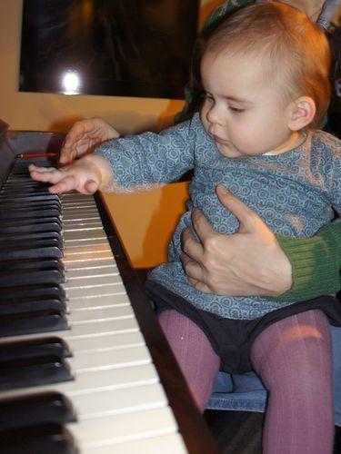 Biboune Mozart 02