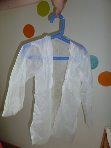 blouse-spectacle.JPG