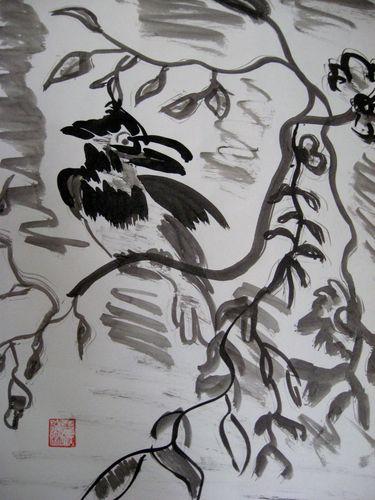 Bird--3-.JPG