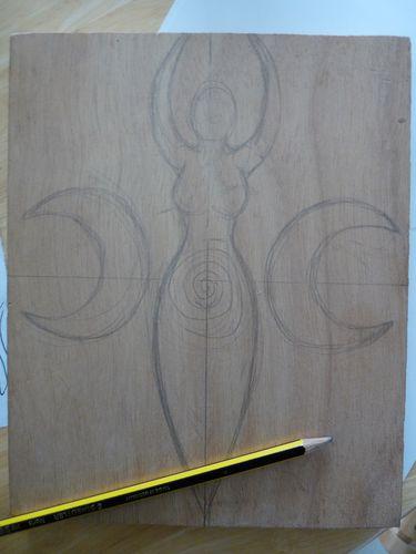 tableau-etape-1.JPG