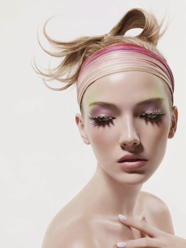 w_collection_maquillage_printemps_make_up_spring_2014_shu_u.jpg