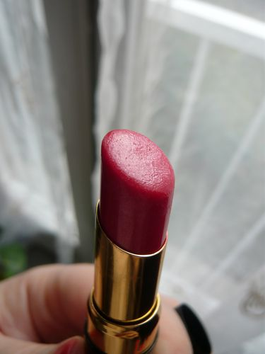 makeup0901 010