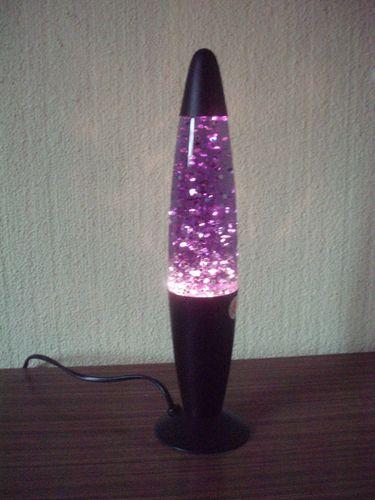 lampe--2-.JPG