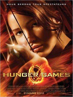 hunger-games-affiche-film.jpg