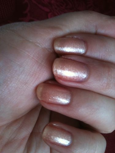 ongles-et-maquillage-001.JPG