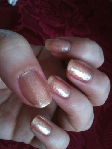 ongles-et-maquillage-002.JPG