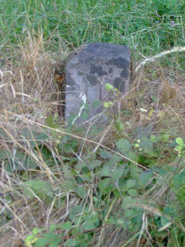 memorial et sentier des casemate 106