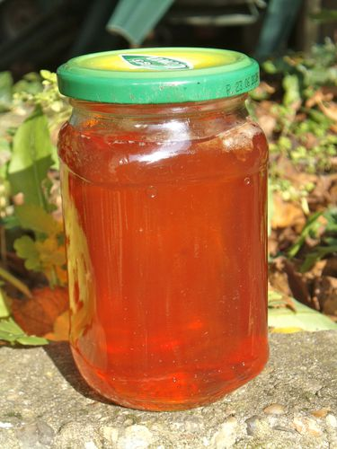 Confiture-Severine.JPG