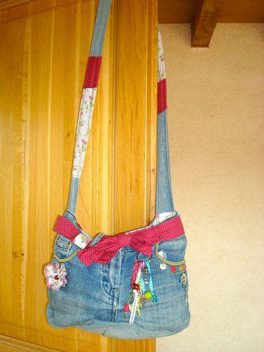 Sac-jeans.JPG