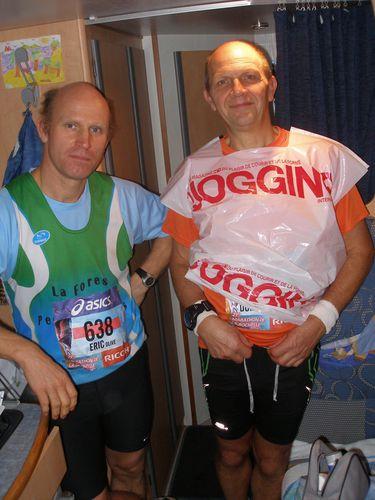 2011-joris--marathon-rochelle-030.jpg