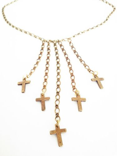 cruces (3)