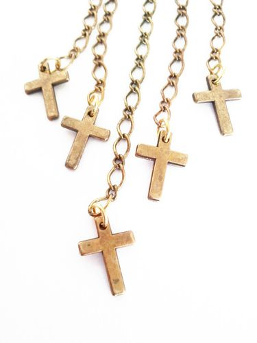 cruces (4)
