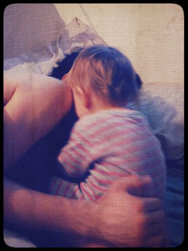 Matin-calin.jpg