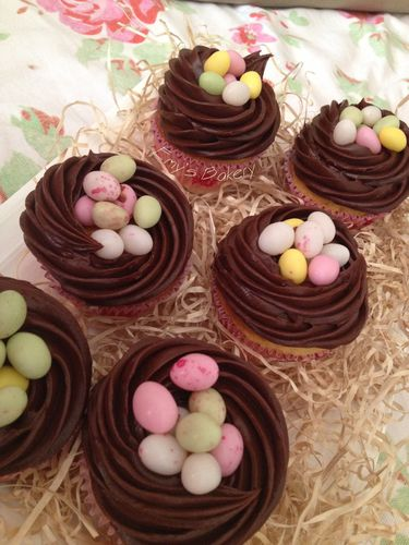 Cupcakes Paques (3)