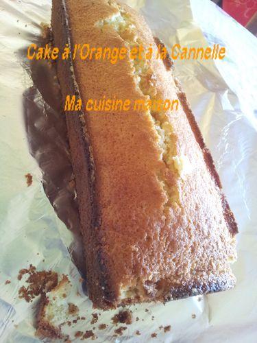 Cake-a-l-orange-et-a-la-cannelle3.jpg