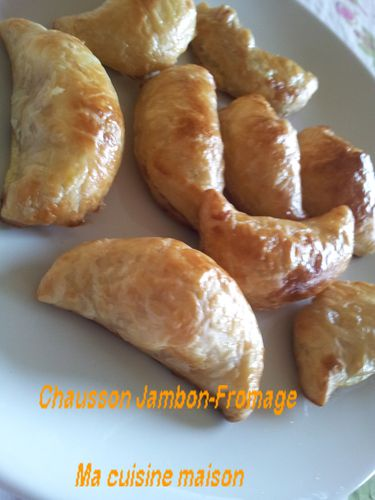 Chaussons-jambon-fromage.jpg