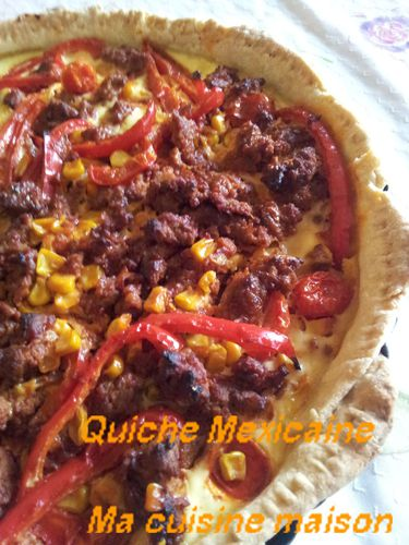 Quiche-mexicaine3.jpg