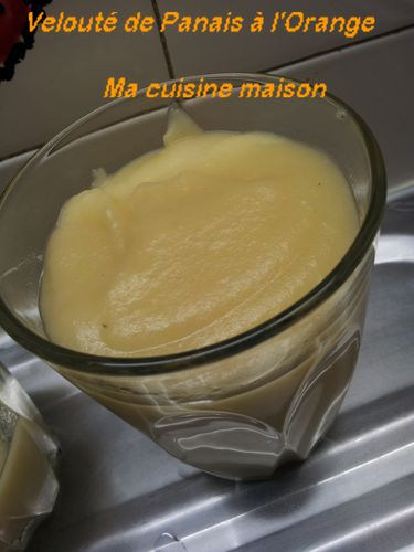 Veloute-de-panais-a-l-orange.jpg