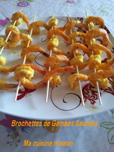 gambas-aux-epices.jpg