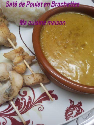 Brochettes-de-poulet-au-sate2.jpg