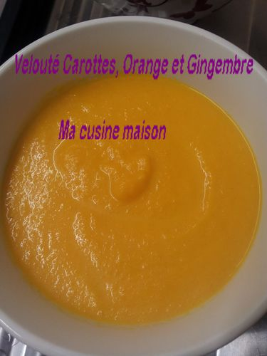 Veloute-carottes--orange--gingembre.jpg