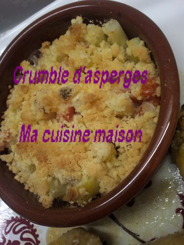 crumble-d-asperges--2-.jpg