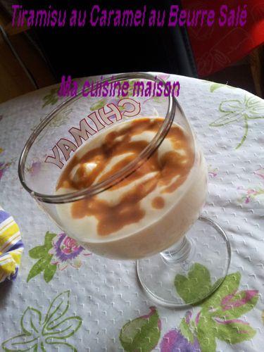 tiramisu-au-caramel-au-beurre-sale--3-.jpg