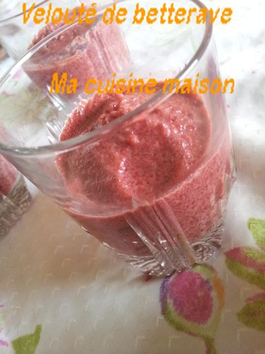 verrine-de-mousse-de-betterave4.jpg