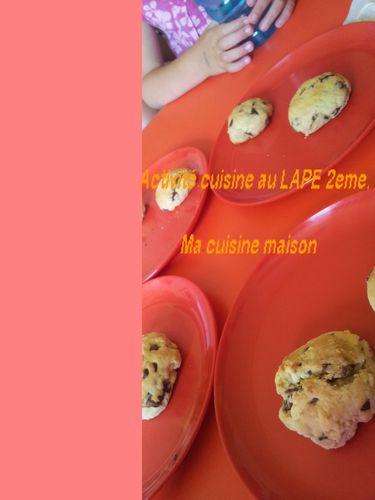 activite-cuisine-au-lape-2--3-.jpg