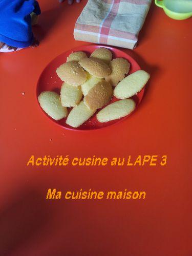 activite-cuisine-au-lape-3.jpg