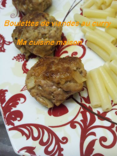 boulettes-au-curry.jpg