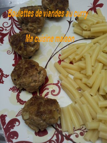 boulettes-au-curry3.jpg