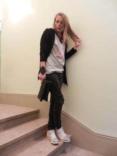 Auroreilone Looks (44)