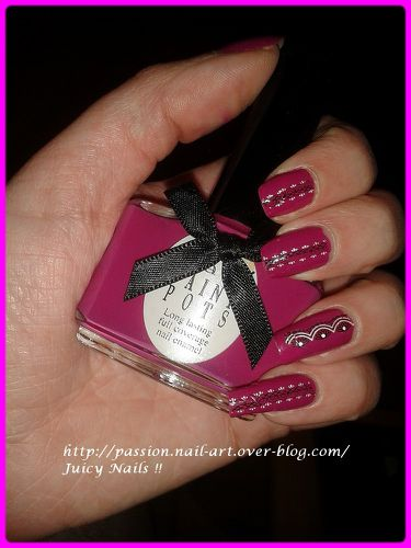 nail-art1-copie-2.jpg