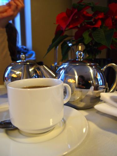 Afternoon-tea-Radison-blu-hampshire-07.12--2-.JPG