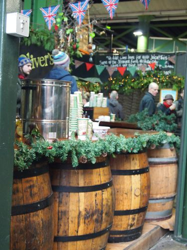 Borough-market-14.12--25-.JPG