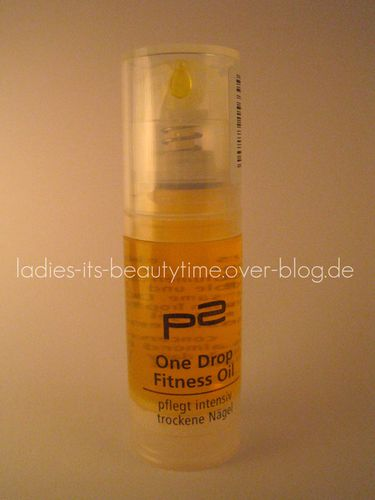 p2-one-drop-fitness-oil.jpg